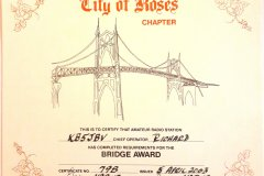 10-10-city-of-roses-2003
