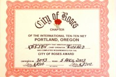10-10-city-of-roses-int-2003