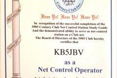 3905-ccn-net-control