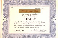 3905-ccn-station-award