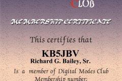 DMC1837-KB5JBV.2