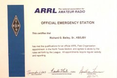 oes-appointment-cert
