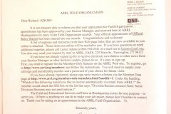 ors-appointment-letter