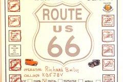 rt-66-2005