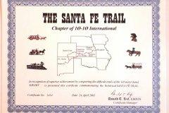 santa-fe-trail-2003