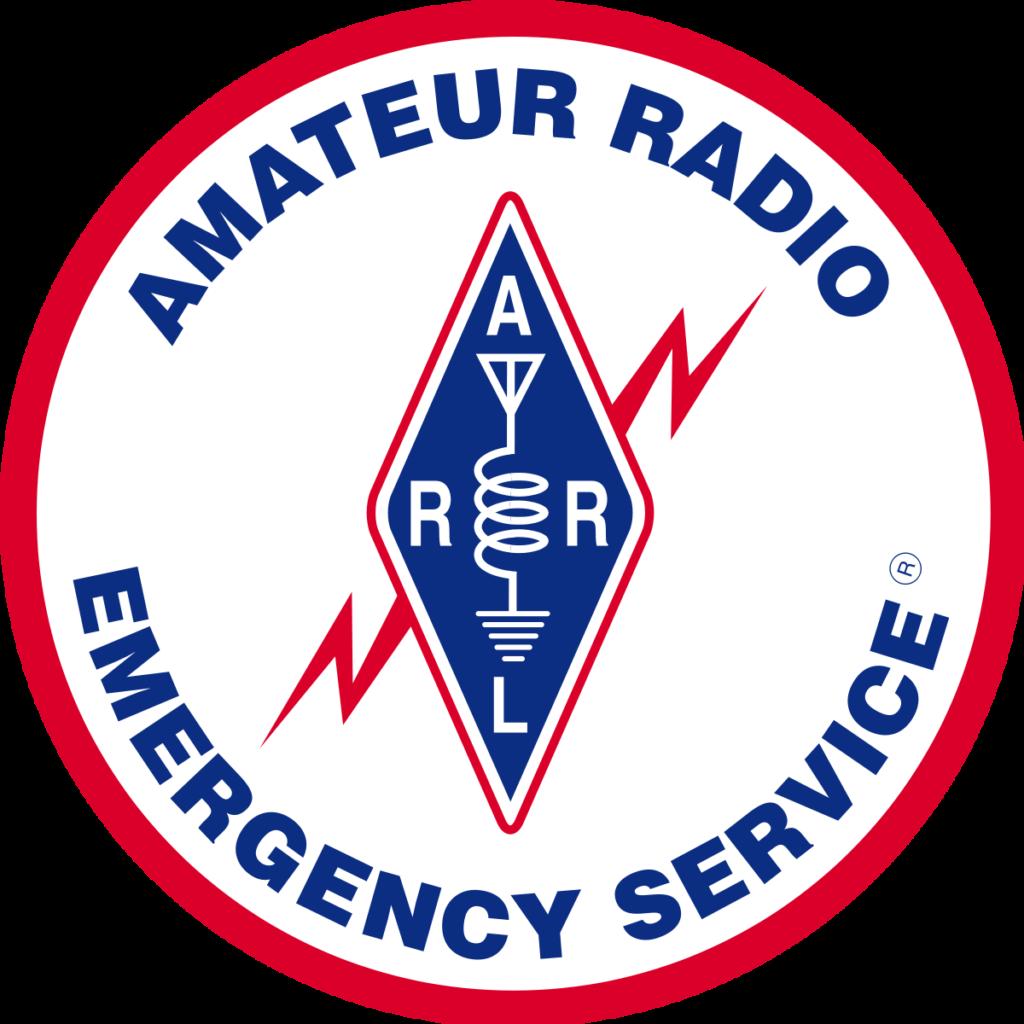 ARES Radio